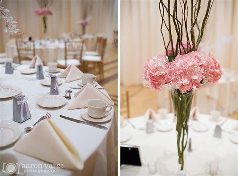 Best of 2012: Reception Details