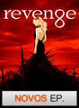 Revenge   filmes-netflix.blogspot.com