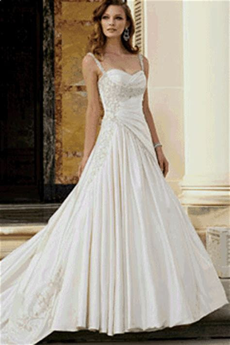 expensive wedding dresses Naf Dresses