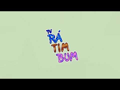 Assistir TV Ra-Tim-Bum Online
