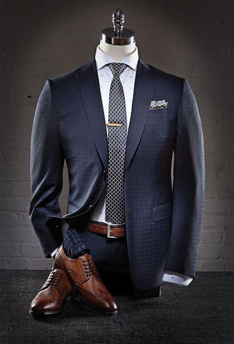 gentlemenwear general rules   gentleman