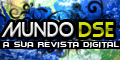 Mundo DSE | Digital Magazine
