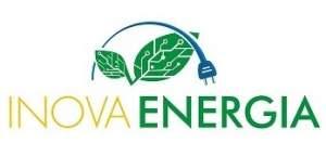 Inova Energia vai incentivar inovação no setor elétrico