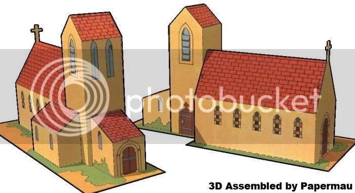 photo french.church.papercraft.via.papermau.002_zpsq4fdrsiz.jpg