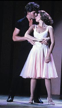 Swayze es el inolvidable bailarín de 'Dirty Dancing'. | Reuters