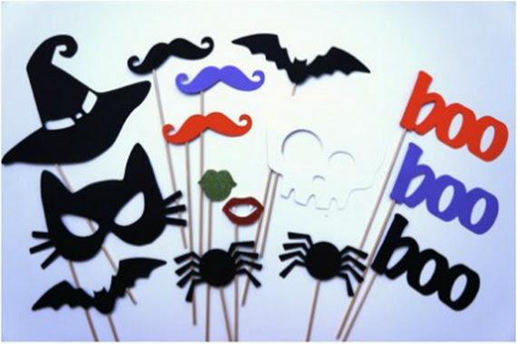 50 Halloween Themed Wedding Inspiration Ideas Family Holidaynet