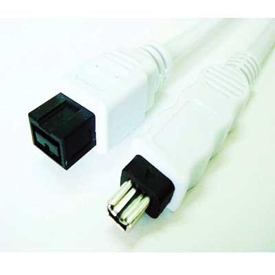 Bytecc USB-GLAN USB 2.0 10//100//1000Mbps Ethernet Adapter