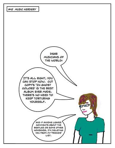 webcomic42