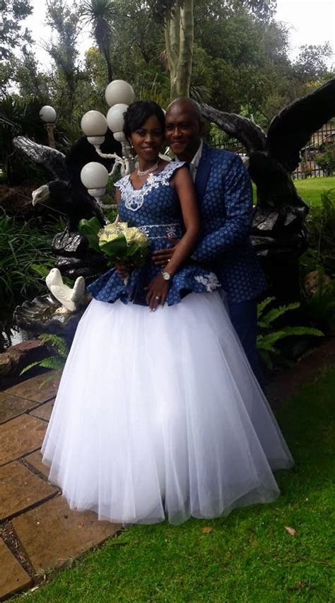 traditional dresses and african wear for wedding   Fashion 2D