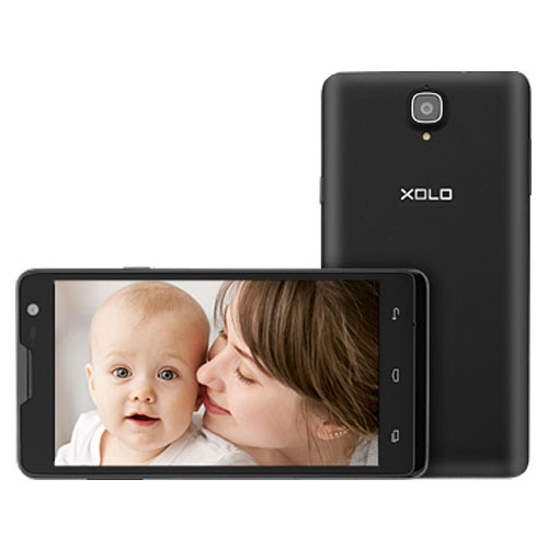 Image result for xolo q1000 opus 2