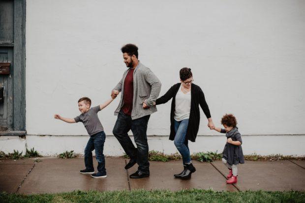 4 Ways to Eradicate Stress From Family Holidays