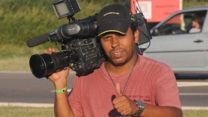 Zone di guerra, i giornalisti uccisi nel 2014