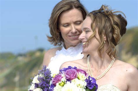 Austin Gay Friendly Wedding Venue   Merryvale, LLC