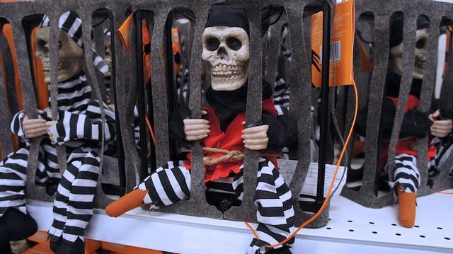 anteketborka.blogspot.com, halloween16