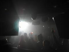 Dubwar lights