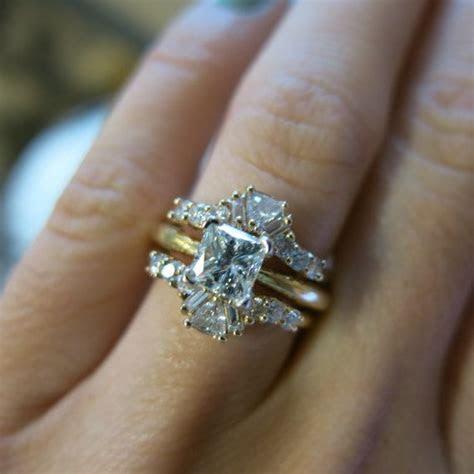 17 Best images about wedding ring on Pinterest   Solitaire