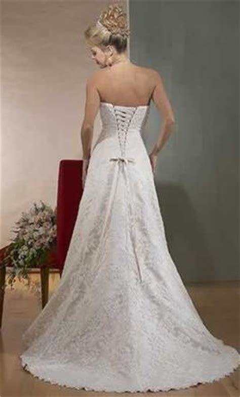 Maggie Sottero Grace Second Hand Wedding Dress on Sale 54%