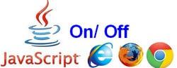 bat javascript tren trinh duyet web