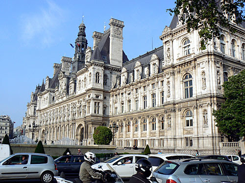 mairie de PAris.jpg
