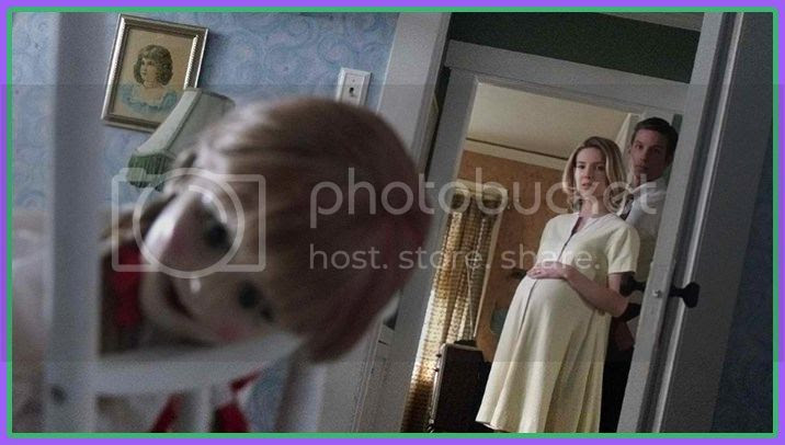 annabelle-main-movie