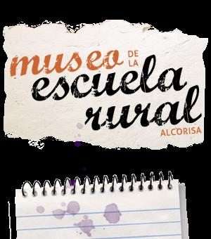 El Aprendizaje en una Escuela Rural de Aragón
