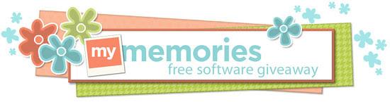 10 Oct 17 - My Memories Suite giveaway (4)