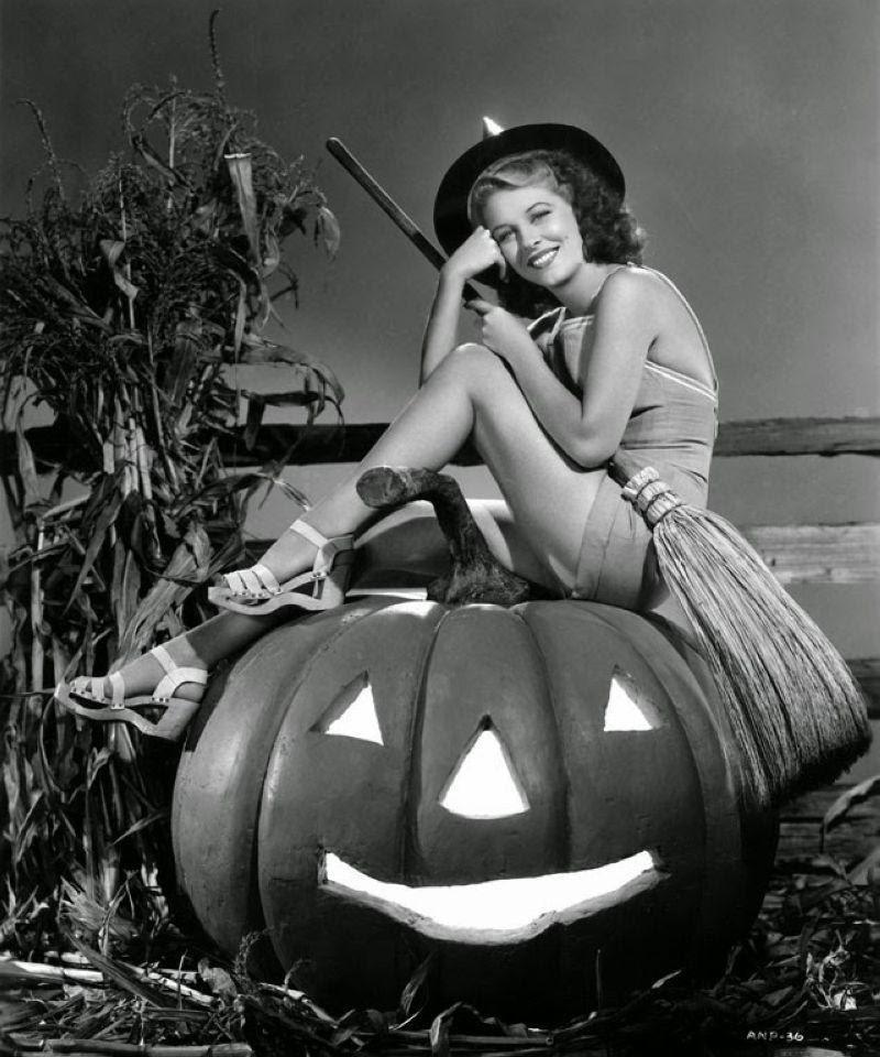 terrapapers.com_Happy Halloween  (14)