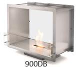 EcoSmart Fire 900DB