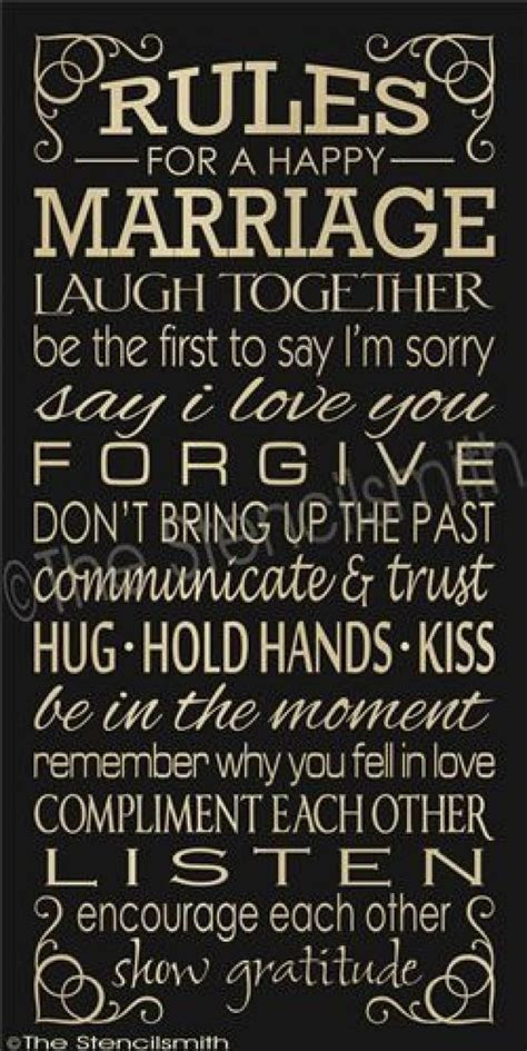 Wedding Day Blessing Best Friend Quotes. QuotesGram