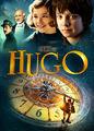 Hugo | filmes-netflix.blogspot.com