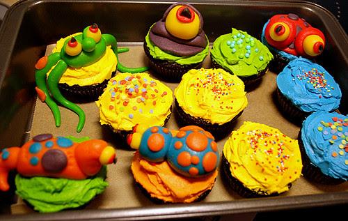 monstercakes05
