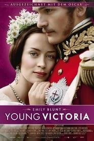 Victoria Die Junge Königin Stream