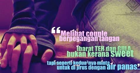 kata kata cinta  islam penuh hikmah