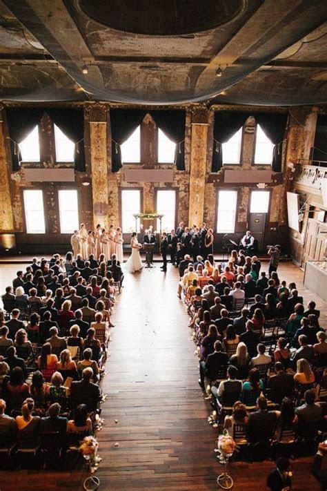 379 best Milwaukee Weddings images on Pinterest   Bridal