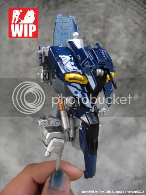 custom_MG