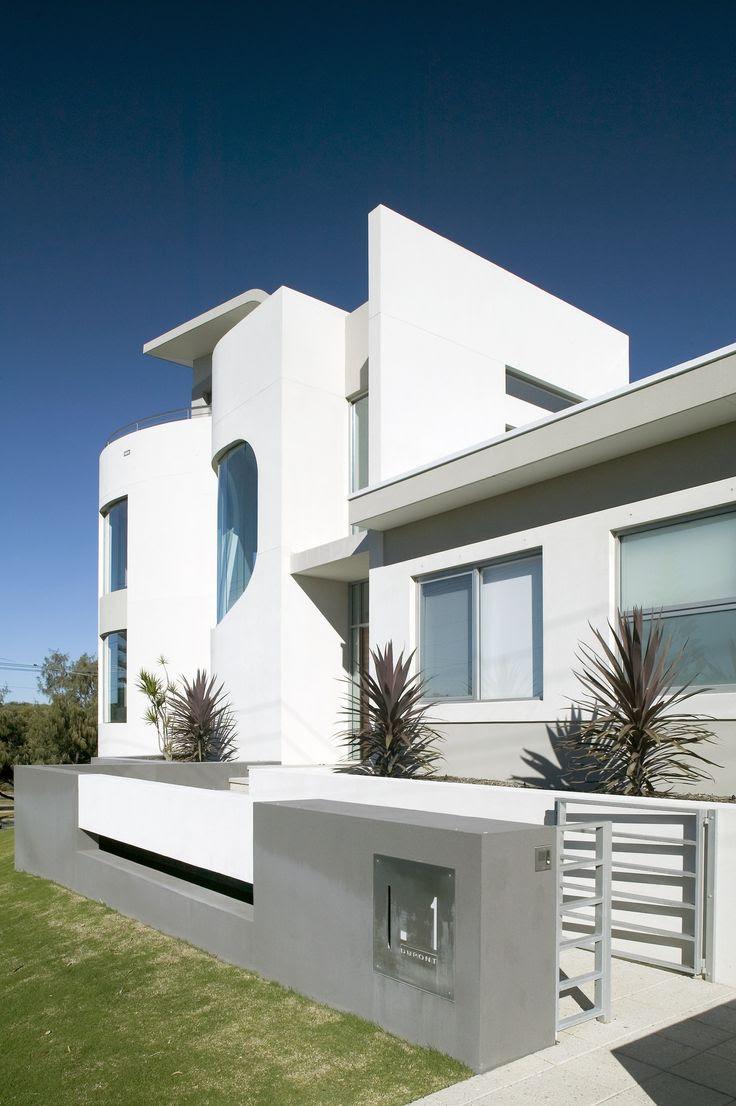 Custom Design Builders Perth | Design Builders