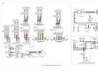 1979 Harley Davidson Wiring Diagram