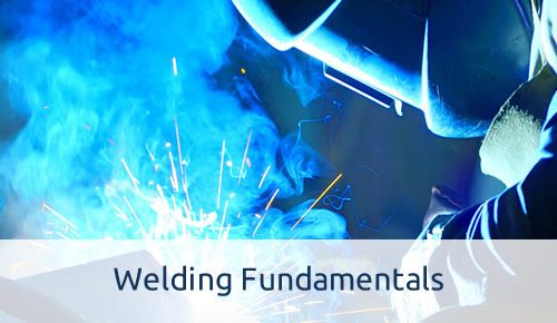 Welding Basics for Beginners welding fundamentals and processes