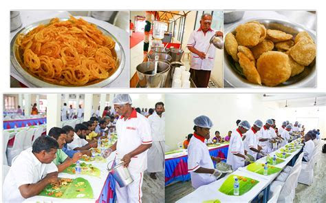 Best Wedding Catering Services in Chennai   Top Wedding