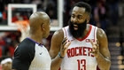 Avatar of Colin Cowherd: For the first time in his career, James Harden will get the calls he wants in the playoffs