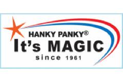 Hanky Pankie