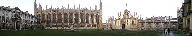 File:Kings College Cambridge Great Court Panorama.jpg