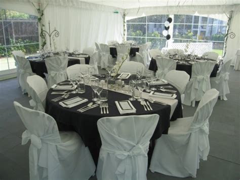 Wedding Table Decorations   Table Decorations Hire   Event