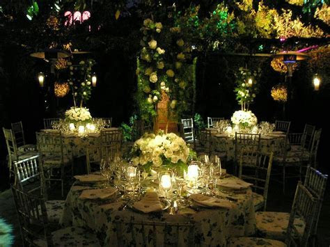 Once Upon A Wedding » Blog Archive Hudson Valley Weddings