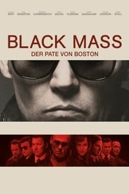 Black Mass Kinostart