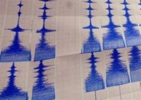 pusat gempa  pandeglang terjadi  samudera hindia