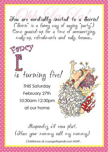 fancynancy_invite