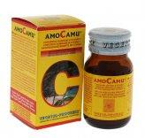 Amocamu - Vitamina C