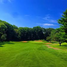 Country Club «The Tradition Golf Club at Oak Lane», reviews and photos, 1027 Racebrook Rd, Woodbridge, CT 06525, USA