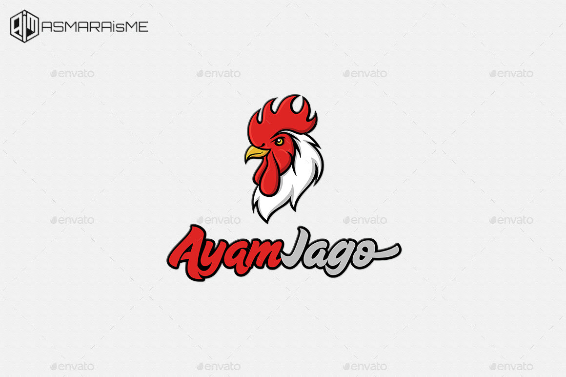 Download 63  Gambar Animasi Ayam Adu HD Free Downloads